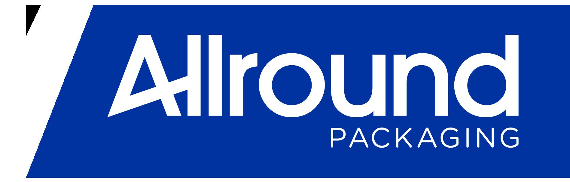 Allround Packaging